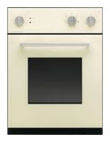 Духовой шкаф Nardi FEA 25V 13 A
