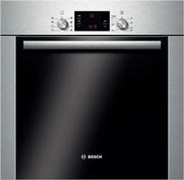 Встраиваемый электрический духовой шкаф Bosch HBA 63 B 251