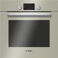 Встраиваемый электрический духовой шкаф Bosch HBG 33 B 530