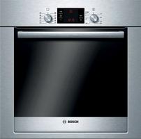 Встраиваемый электрический духовой шкаф Bosch HBG 34 S 550