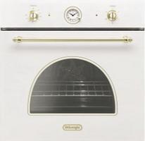 Встраиваемый электрический духовой шкаф De'Longhi CM 6 B