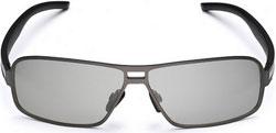3D очки LG AG-F 350