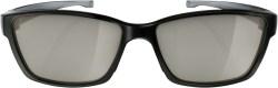 3D очки Philips PTA 436