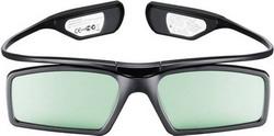 3D очки Samsung SSG-3570 CR
