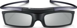 3D очки Samsung SSG-5100 GB