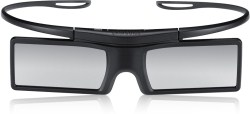 3D очки Samsung SSG-P 41002