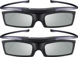 3D очки Samsung SSG-P 51002