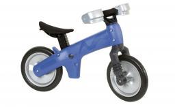 Беговел Bellelli B-bip, цвет: голубой