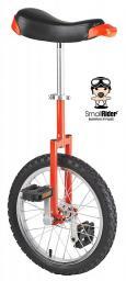 Уницикл Small Rider Unibike