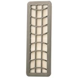 Zelmer НЕРА 11 (Фильтр для пылесоса) A9190080.00