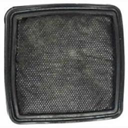 Zelmer Микрофильтр для пылесосов Zelmer серий 919, 829. A9190087.00