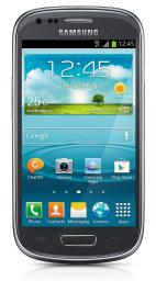 Телефон Samsung Galaxy S III mini GT-I8190 8Gb Gray