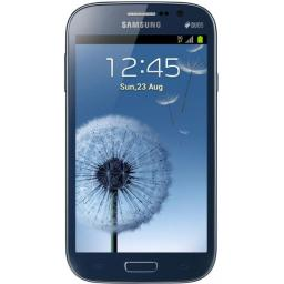 Телефон Samsung I9082 Galaxy Grand Duos Blue