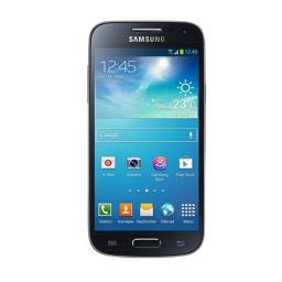 Телефон Samsung I9195 Galaxy S4 mini Black