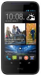Коммуникатор HTC Desire 310 Dual sim Blue