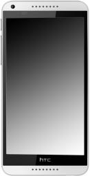 Коммуникатор HTC Desire 816 Dual sim White