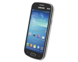 Телефон Samsung S7392 Galaxy Trend Midnight Black