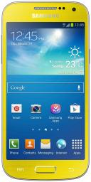 Телефон Samsung Galaxy Grand Neo GT-I9060 8Gb Green
