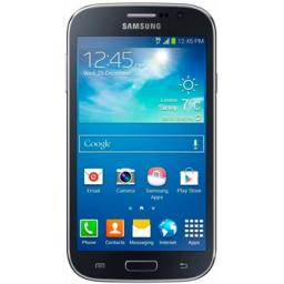 Телефон Samsung Galaxy Grand Neo GT-I9060 8Gb Midnight Black