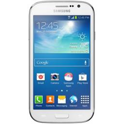 Телефон Samsung Galaxy Grand Neo GT-I9060 8Gb White