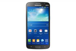 Телефон Samsung G7102 Galaxy Grand 2 Black