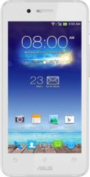 Коммуникатор Asus PadFone mini 16GB White (90AT00C2-M00430)