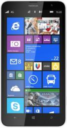 Телефон Nokia 1320 Lumia White