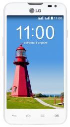 Телефон LG D285 L65 White