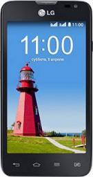 Телефон LG D285 L65 Black