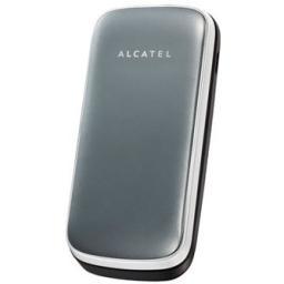 Телефон Alcatel OT 1030D