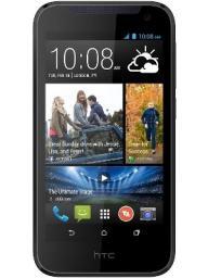 Коммуникатор HTC Desire 210 Dual sim