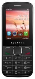 Телефон Alcatel OT 2040D