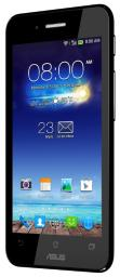 Коммуникатор Asus PadFone mini 4.3 16GB Black