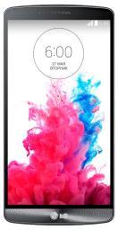Телефон LG D855 G3 16Gb Titanium