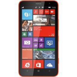 Телефон Nokia 1320 Lumia Orange