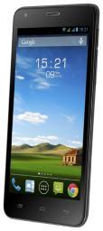 Телефон Fly IQ456 ERA Life 2 Black