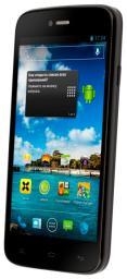 Телефон Fly IQ4411 Energie 2 Black