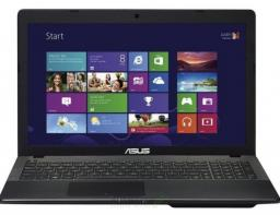 "Ноутбук Asus X552EP-SX015H 15.6""/AMD A4 5000M(1.5Ghz)/6Gb/750Gb/AMD Radeon HD 8670M (1024 Mb)/W8/Black"