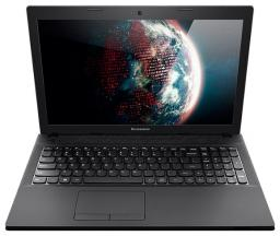 "Ноутбук Lenovo IdeaPad G505 15.6"" AMD E1-2100 1.00GHz Dual/2GB/500GB/W8/Black"
