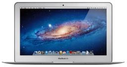 "Ноутбук Apple MacBook Pro 13 Mid 2012 MD101 Core i5 2500 Mhz/13.3""/4096Mb/500Gb/HD Graphics 5000-RUS 2014/MacOS X"