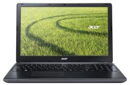 Ноутбук Acer ASPIRE E1-510-28202G50Mnkk Celeron N2820 - 2130 Mhz, 15.6'', 2Gb, 500Gb, DVD-RW, Intel GMA HD, Wi-Fi, Bluetooth, Wi