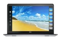 Ноутбук Dell Inspiron 5547 15.6''/AMD R7 A265/4GB/500GB/AMD Radeon R7 M265 (2048 Мб)/W8/Silver