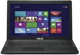 "Ноутбук ASUS X551MAV-SX300H 15.6""/Intel Pentium N3530/4096Mb/500Gb/Intel GMA HD/W8/Black"