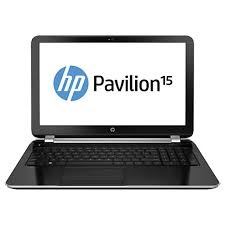 """Ноутбук HP Pavilion 15-n002sr 15.6""""/AMD A4-5000M/4Gb/500Gb/W8/Silver"""