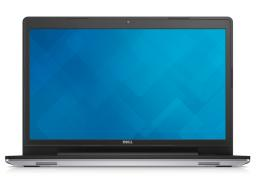 Ноутбук Dell Inspiron 5748 17,3''/i3-4030U/4GB/500GB/W8.1