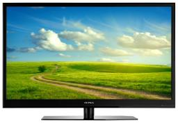 "Телевизор LED Supra 32"" STV-LC32800AWL Black"