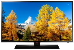 "Телевизор LED Samsung 50"" UE-50F5020 Black"