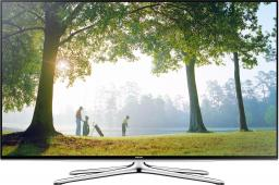 "Телевизор LED Samsung 40"" UE-40H6200 Black"
