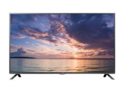 """Телевизор LED LG 39"""" 39LB561V Grey"""