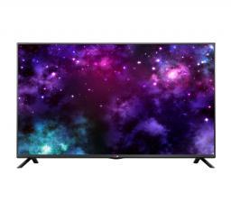 """Телевизор LED LG 42"""" 42LB551V Grey"""